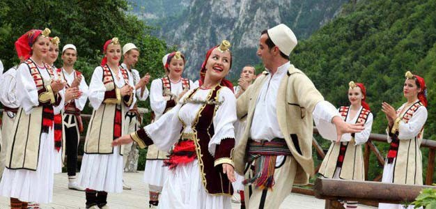 Festivali Sofat