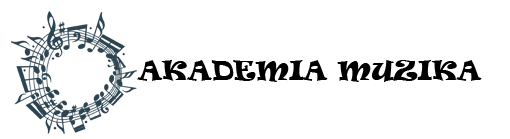Akademia Muzika